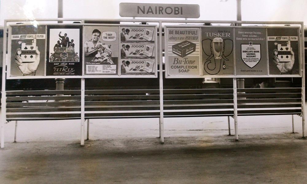 poster-boards-at-nairobi-railway-station